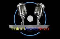 Colombiano stereo - Dosquebradas