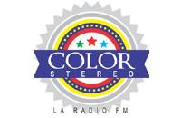 Color Stereo La Radio fm - Armenia