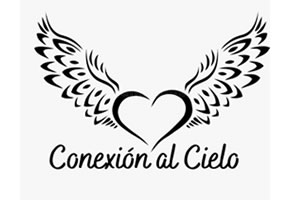 Conexión al Cielo Radio - Bogotá