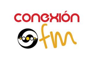 Conexión FM - Bogotá
