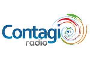 Contagio Radio - Bogotá