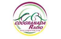 Coogranada Radio - San Carlos
