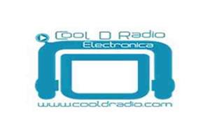 Cool D Radio Electrónica - Bogotá