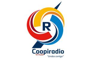 CoopiRadio Virtual - Bogotá
