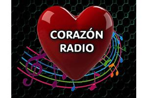 Corazón - Medellín
