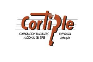 Cortiple Radio - Envigado