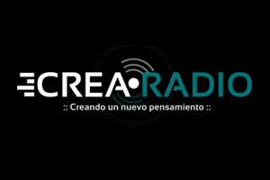 Crea Radio - Bogotá