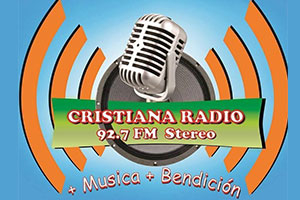 Cristiana Radio - Cartagena