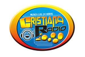Cristiana Radio - Medellín