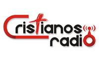Cristianos Radio - Ibagué