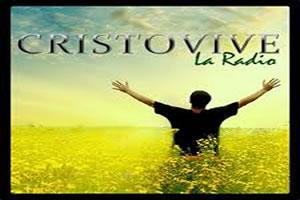 Cristo Vive La Radio - New York