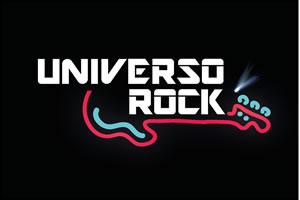 Universo Rock - Bogotá