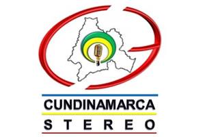 Cundinamarca Estéreo 96.4 FM - Madrid