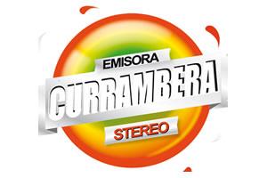 Currambera Stereo - Barranquilla