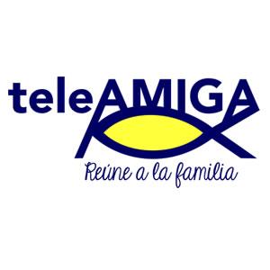 Tele Amiga