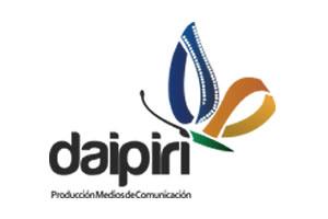 Daipiri Radio - Bogotá