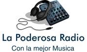 La Radio Cristiana