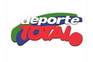Deporte Total FM - Cali