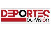 Deportes SurVisión - Armenia