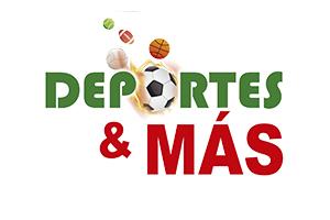 Deportes y Más - Revere