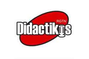 Didactikos Radio - Guateque