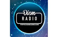 Diem Radio - Bogotá