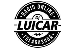 DJ Luicar - Fusagasugá