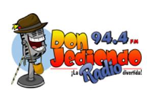 Don Jediondo Radio