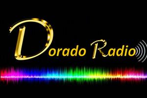 Dorado Radio - Envigado