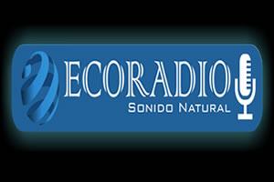 Ecoradio - Bogotá
