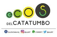 Ecos Del Catatumbo 99.7 FM - Tibú