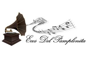Ecos del Pamplonita - Cúcuta