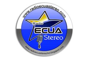Ecua Stereo HD