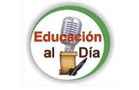 Educación Al Día - Medellín