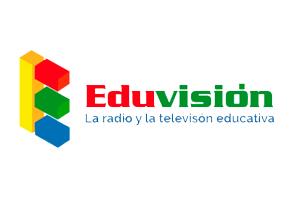 Eduvisión - Medellín