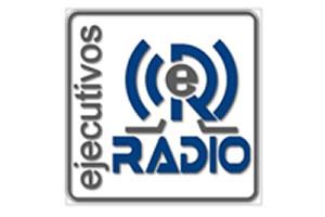 Ejecutivos Radio - Bogotá