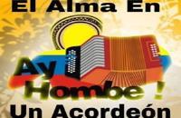 El Alma En Un Acordeón Emisora - Barranquilla