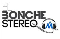 El Bonche Stereo - Orlando
