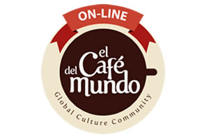 El Café del Mundo - New York