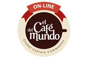 El Café del Mundo - New York