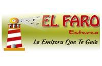 El Faro Estéreo - Cali