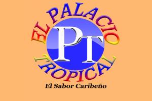 El Palacio Tropical - Riohacha