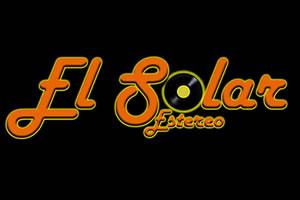 El Solar Estéreo - Bogotá