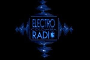Electro Colombia Radio - Bogotá