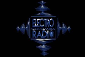 Electro Colombia Radio 2 - Bogotá