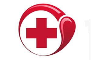Emisora Cruz Roja Nariño - Pasto
