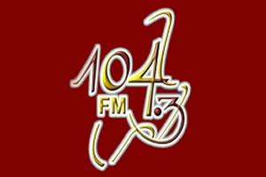 Emisora Cultural del Tolima - Ibagué