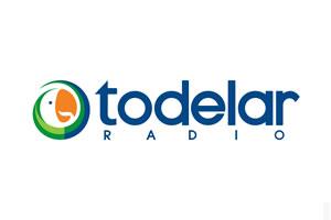Emisora Riomar 1130 AM - Barranquilla