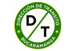 Emisora Tránsito - Bucaramanga