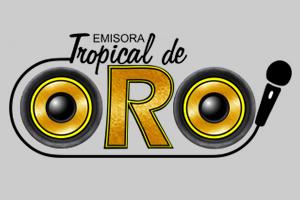 Emisora Tropical de Oro - Rionegro